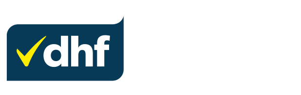 dhf- Raising Standards Safety Assured