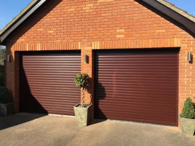 garage-doors-basildon