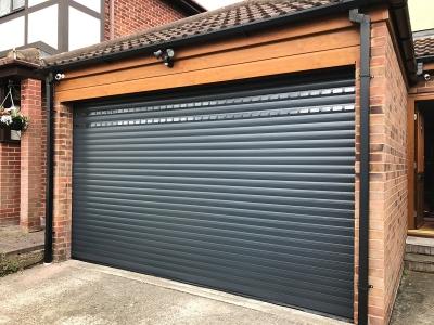 garage-doors-benfleet