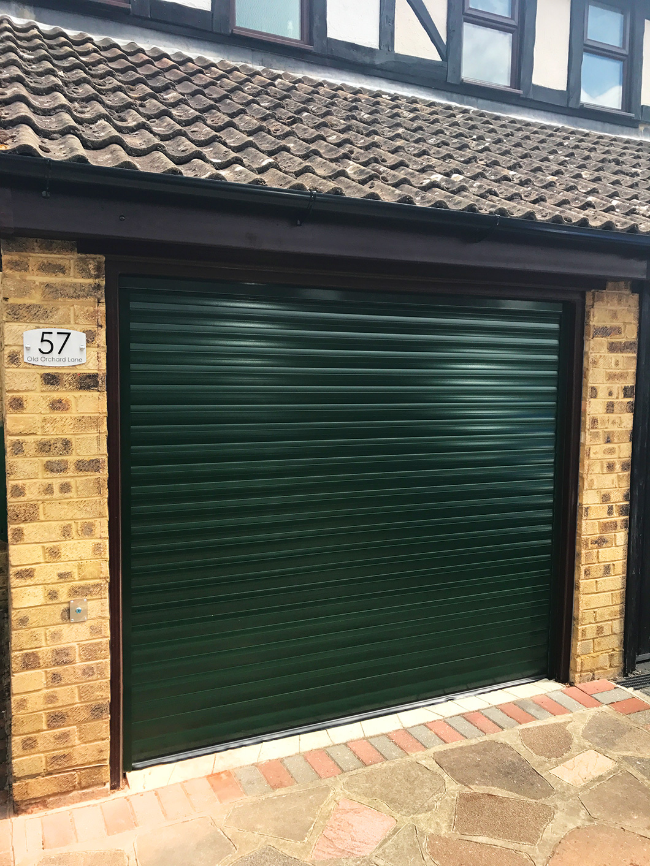 garage-doors-maidstone