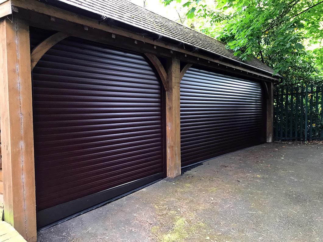 Garage Door Orpington