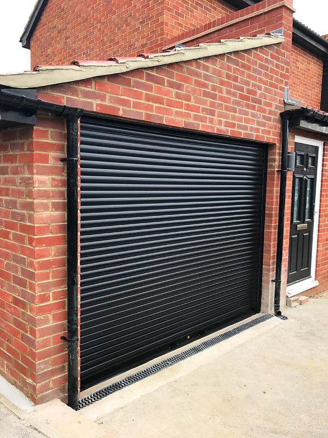 garage-doors-chelmsford