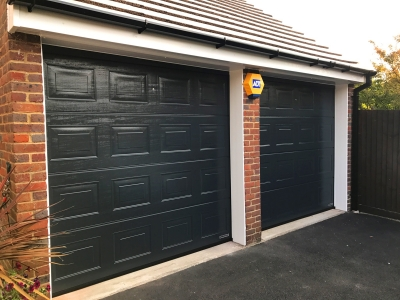 garage-doors-orpington