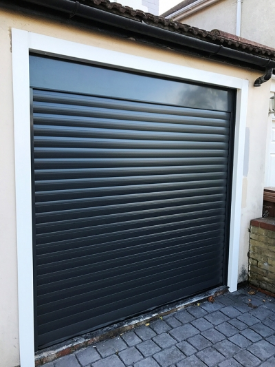garage-doors-sidcup