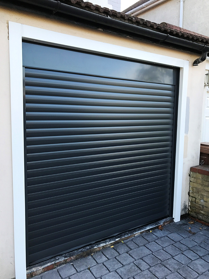 garage-doors-sidcup