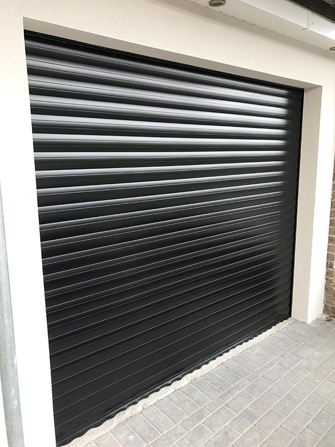 garage-doors-grays