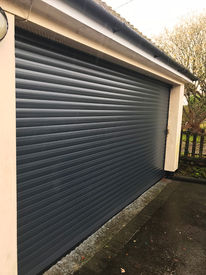 garage-doors-meopham
