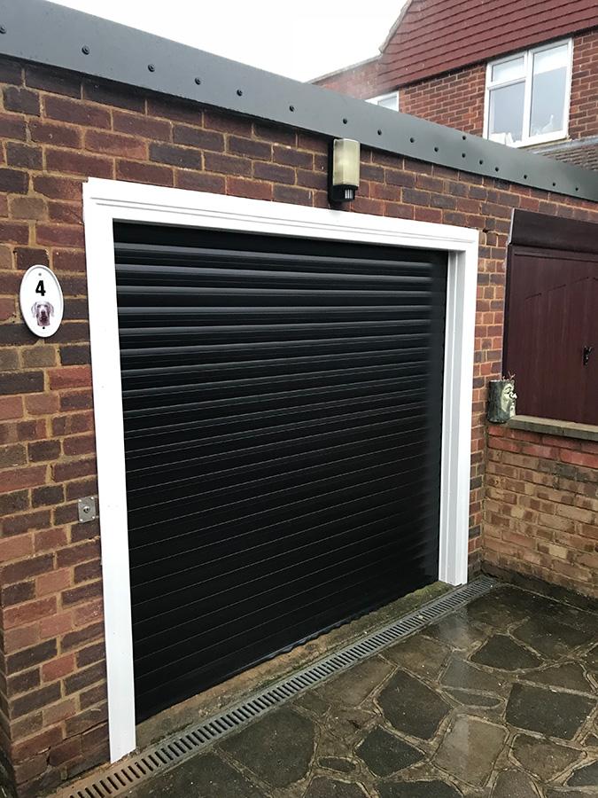 garage-doors-orpington