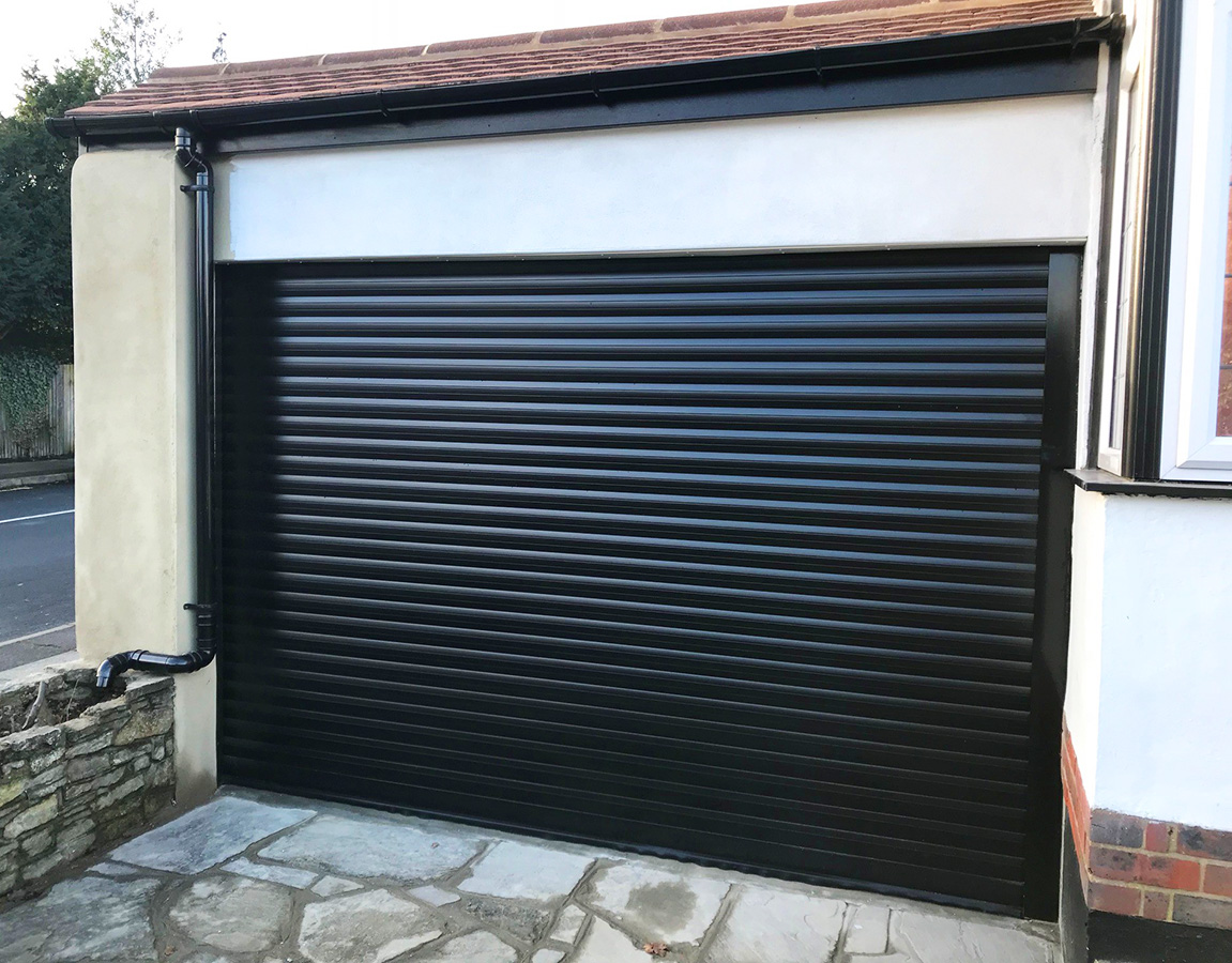 garage-doors-petts-wood
