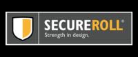 SecureRoll
